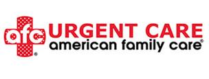 CommunityMed Family Urgent Care  - Southlake Logo