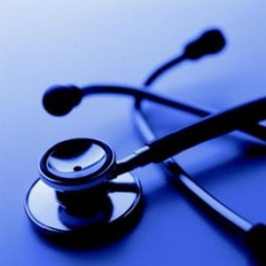 Junction City Urgent Care Book Online Urgent Care In Junction