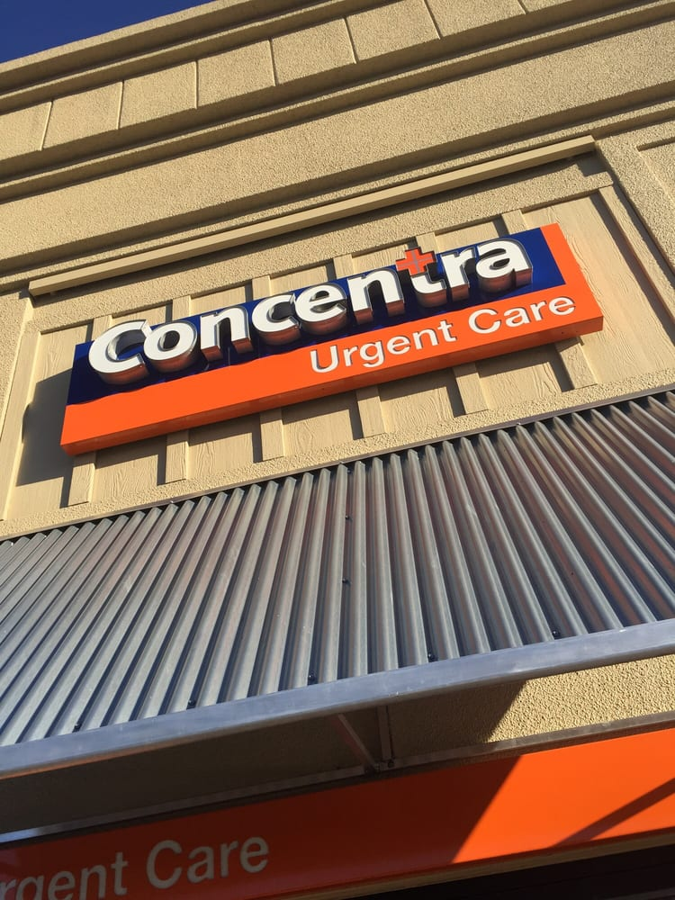Photo for Concentra Urgent Care , (Reno, NV)