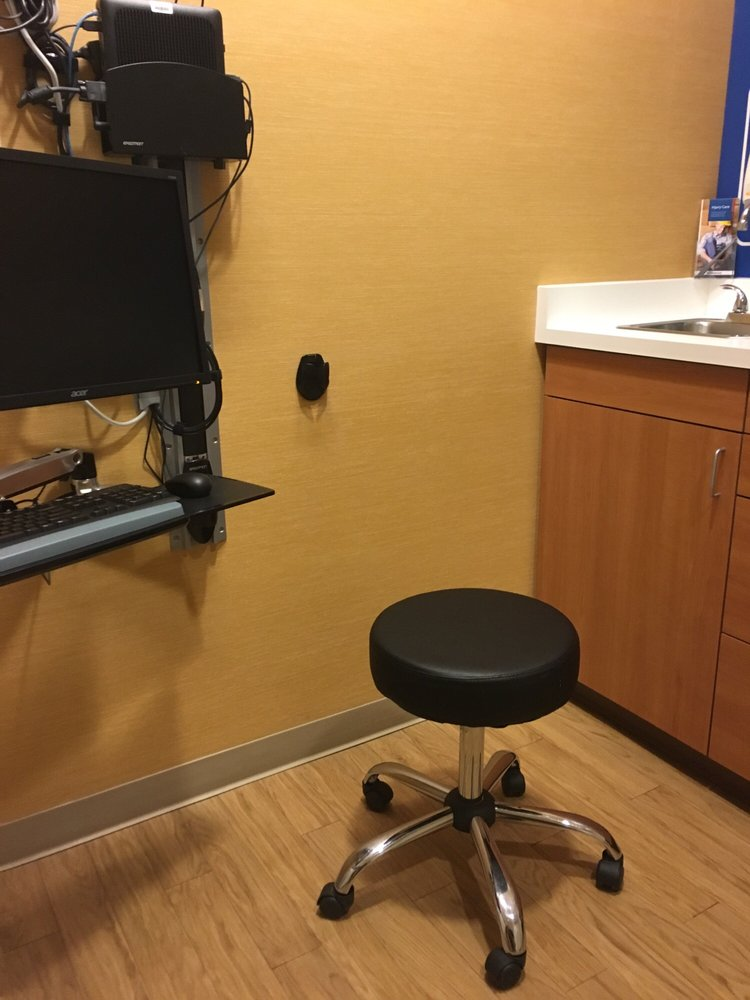 Photo of Concentra Urgent Care in Reno, NV