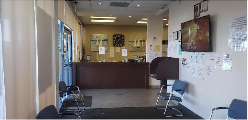 "Health ""R"" Us - Urgent Care Solv in Victorville, CA"