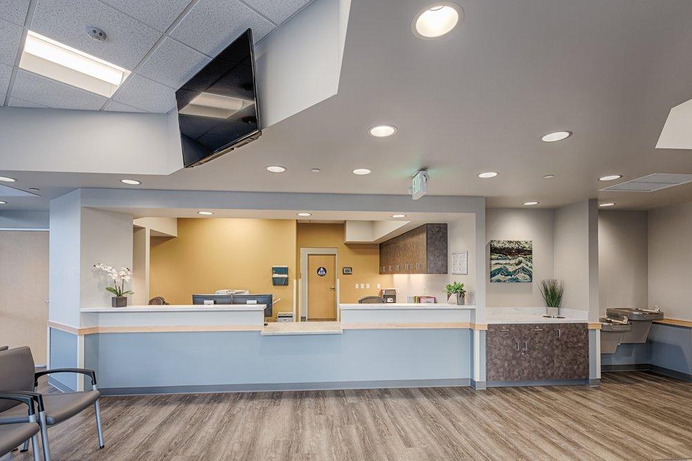 CareNow Urgent Care - Milpitas - Urgent Care Solv in Milpitas, CA