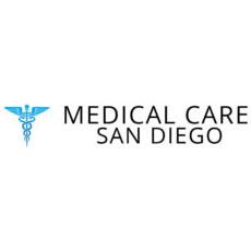 Urgent Care La Jolla Logo