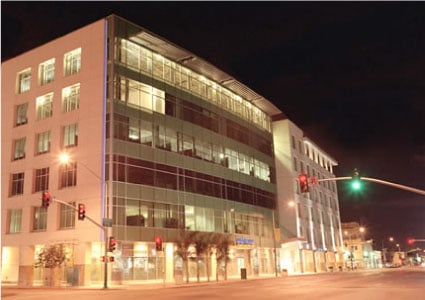 Linda Vista Healthcare - Urgent Care Solv in San Diego, CA