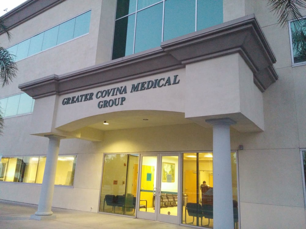 Photo for Covina Urgent Care , (Covina, CA)