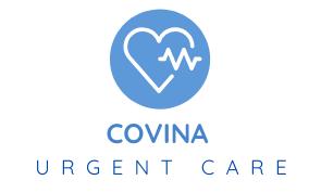 Covina Urgent Care Logo