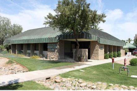 Photo for Chandler Valley Urgent Care , (Chandler, AZ)