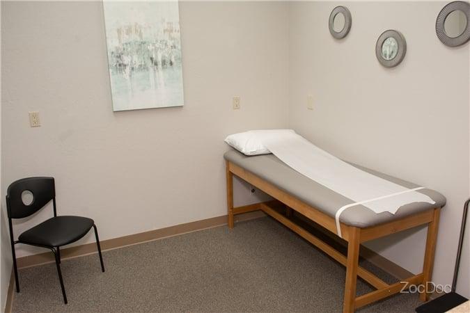 Synergy Health Center & Urgent Care - Urgent Care Solv in Pleasanton, CA