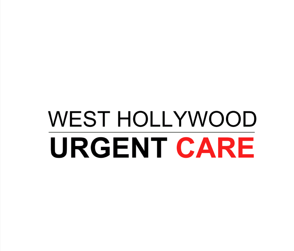 Photo for West Hollywood Urgent Care , (Los Angeles, CA)