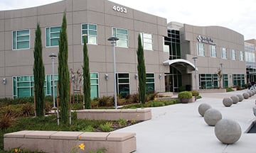 Sutter Urgent Care, Antioch - Urgent Care Solv in Antioch, CA