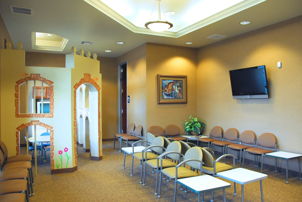 Photo for Bee Caves Urgent Care , (Austin, TX)
