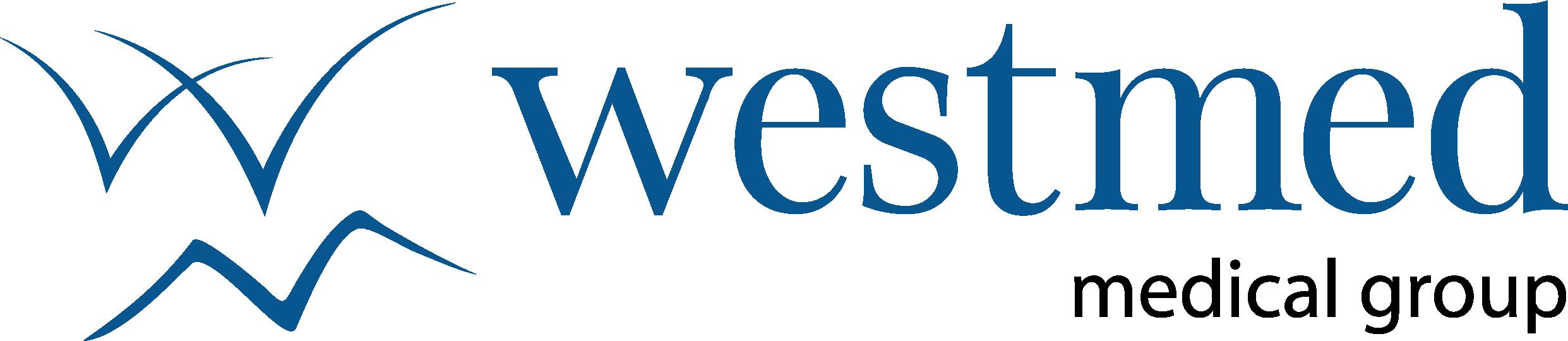 Westmed Urgent Care - Rye Logo