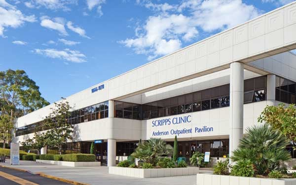Photo for Scripps Clinic Torrey Pines , (San Diego, CA)
