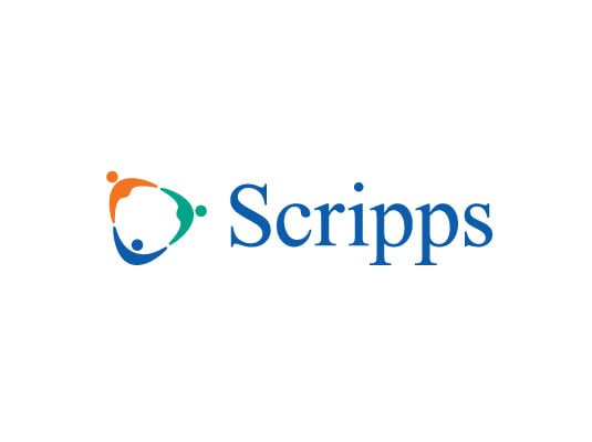 Scripps Clinic Torrey Pines - Urgent Care Solv in San Diego, CA