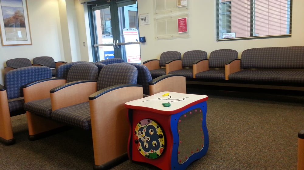 Photo for Urgent Care at Sierra , (Fontana, CA)