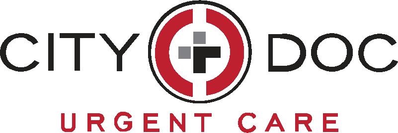 CityDoc Urgent Care - Uptown Logo