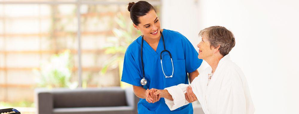 Lathrop Urgent Care - Urgent Care Solv in Lathrop, CA
