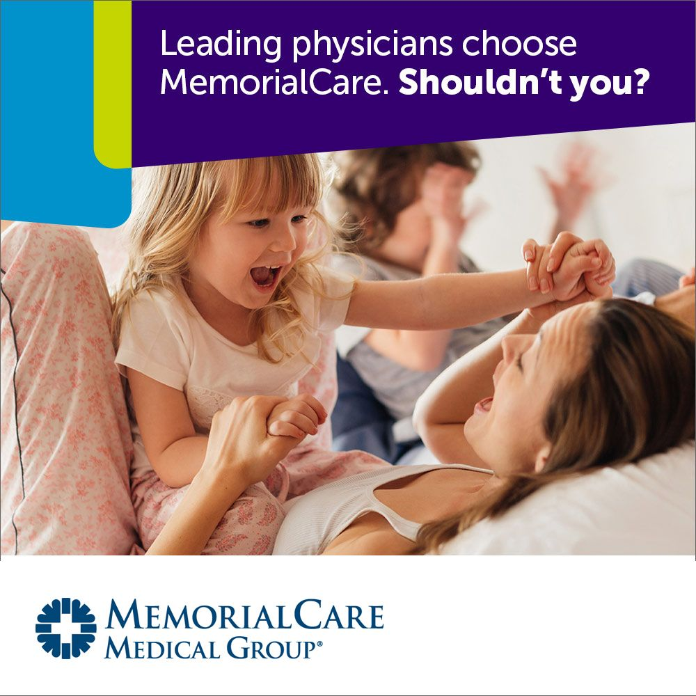 MemorialCare Urgent Care - Urgent Care Solv in Long Beach, CA