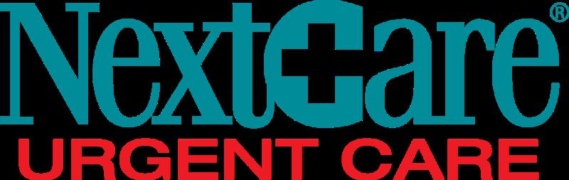 NextCare Urgent Care - Shea Logo