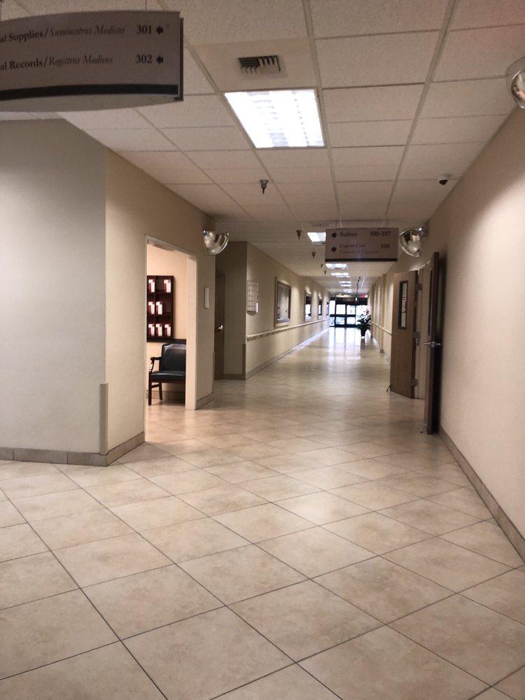 High Desert Medical Group - Urgent Care Solv in Lancaster, CA