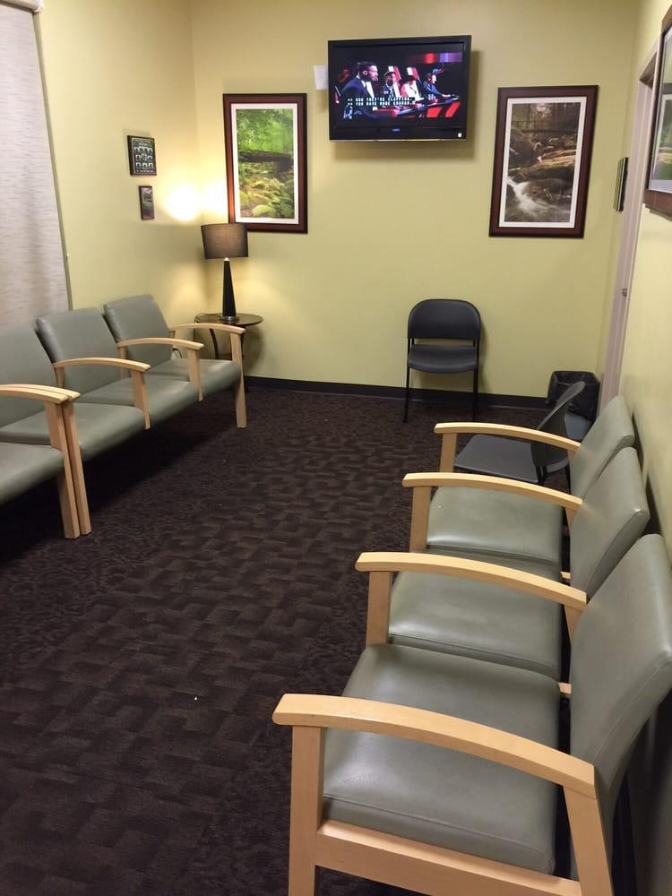 AFC Urgent Care - Santee - Urgent Care Solv in Santee, CA