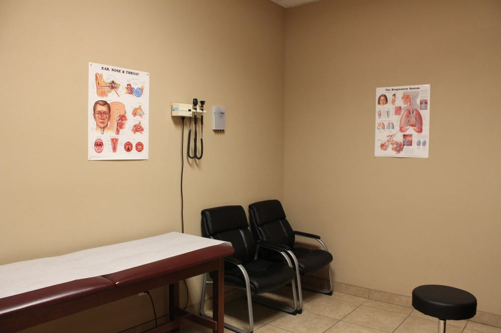 Photo for Banner Urgent Care , (Goodyear, AZ)