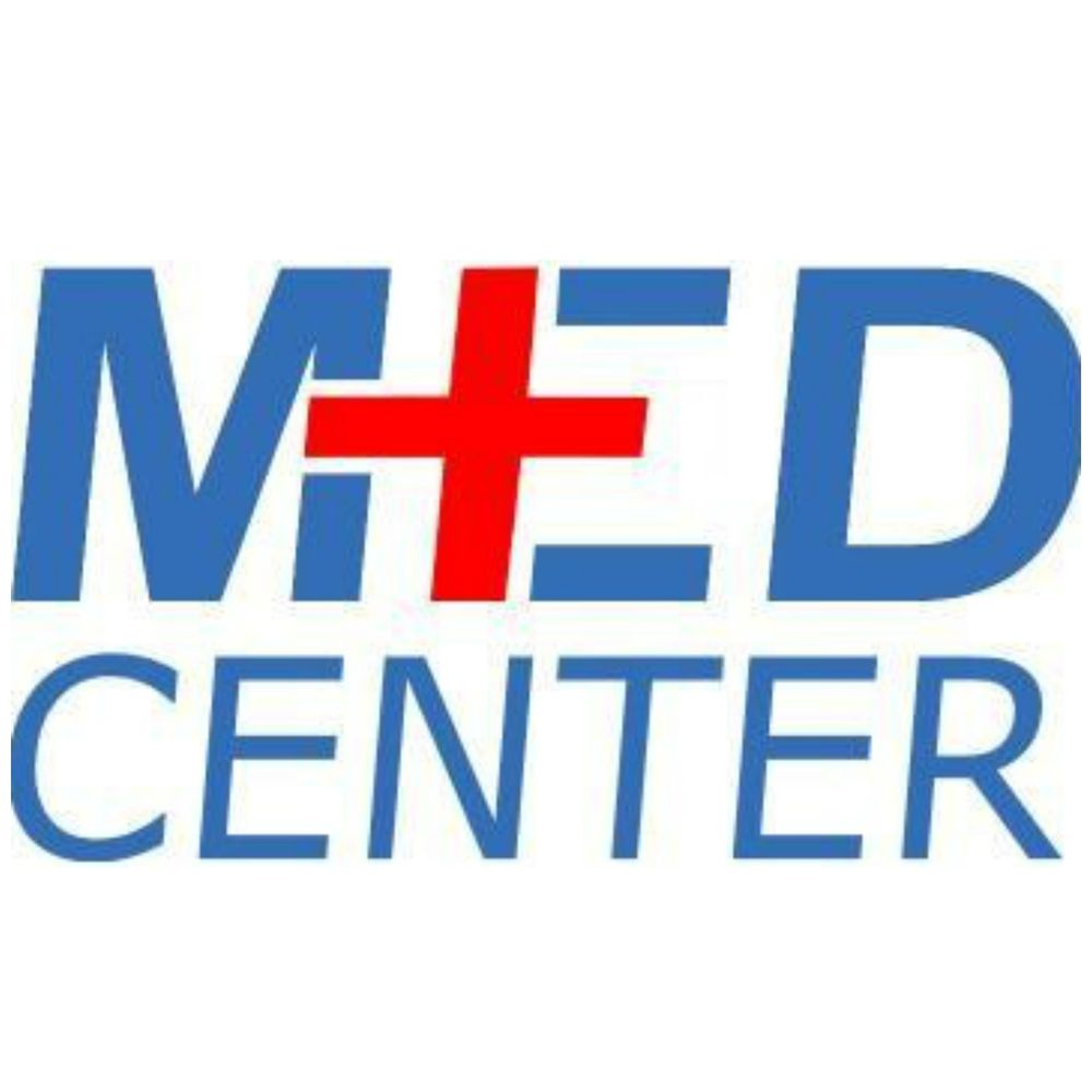 Med Center Medical Clinic - Urgent Care Solv in Carmichael, CA
