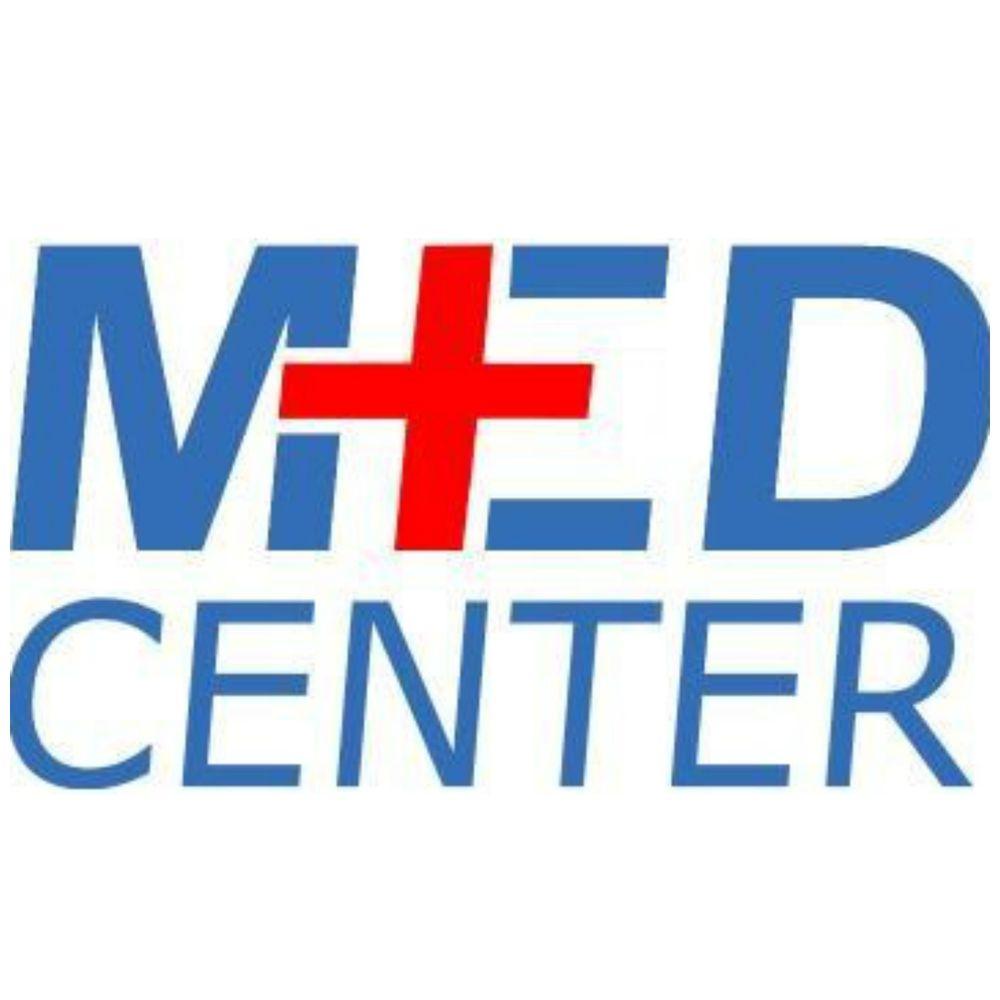 Med Center Medical Clinic - Urgent Care Solv in Carmichael, CA