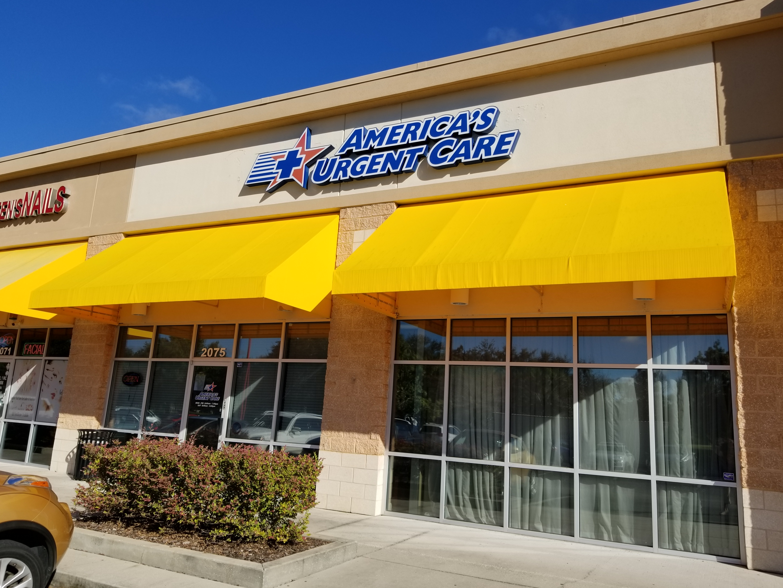 Photo for America's Urgent Care , (Orlando, FL)