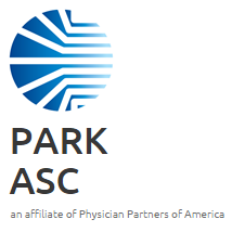 Photo for Park ASC , (Plano, TX)