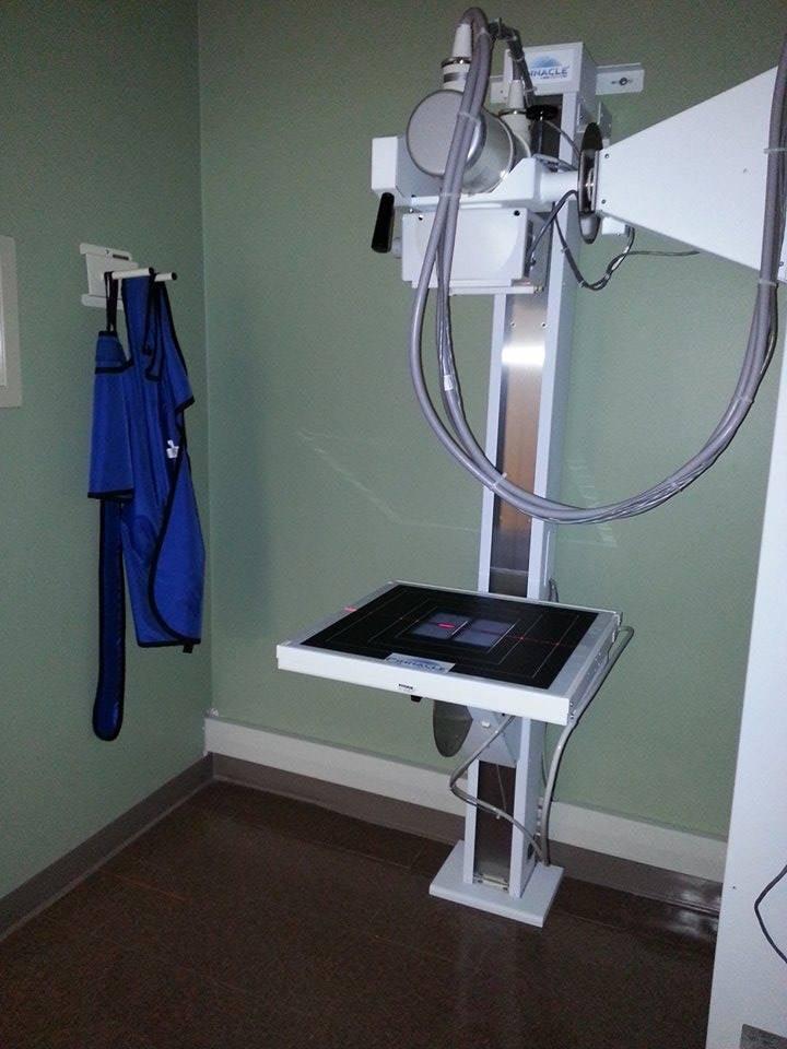 Onpointe Urgent Care - Cordova - Urgent Care Solv in Cordova, TN