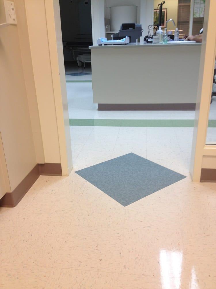 Patient First (Woodbridge, VA) - #0