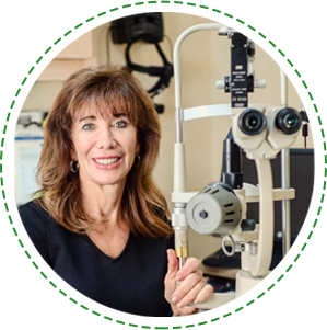 First Eyecare - North Arlington - Optometrist Solv in Euless, TX
