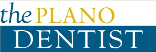 The Plano Dentist Logo