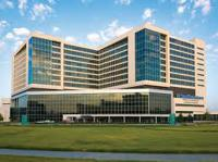Photo for UT Southwestern Medical Center , (Dallas, TX)