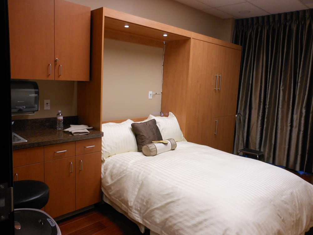 Quality Urgent Care and Sleep Lab - Urgent Care Solv in Simi Valley, CA