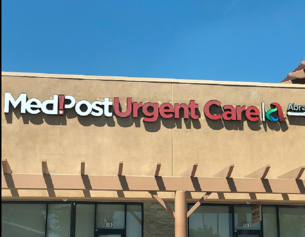 Photo for MedPost Urgent Care of Laveen , (Phoenix, AZ)
