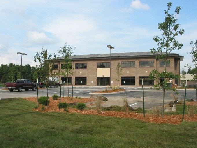 Migraine Relief Chiropractic Center - Urgent Care Solv in Overland Park, KS