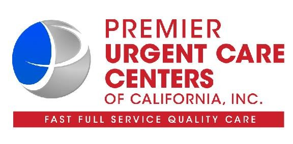 Premier Urgent Care Centers Of California (Palm Springs, CA) - #0