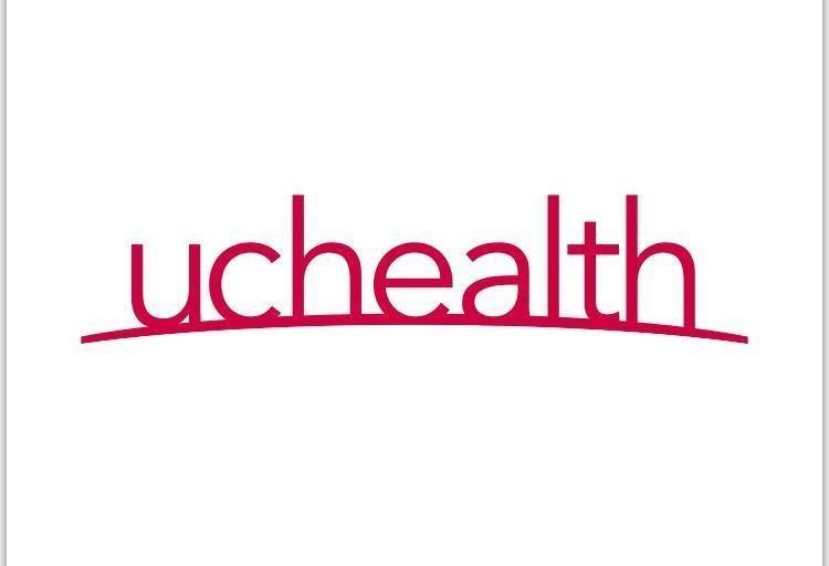 Photo for UCHealth Urgent Care - Longmont , Longmont, (Longmont, CO)
