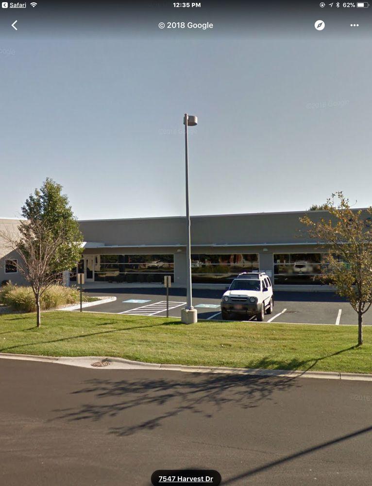 Community Hospital Outpatient Center, Schererville (Schererville, IN) - #0
