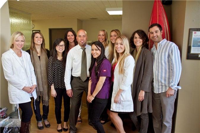 Newport Center Urgent Care (Newport Beach, CA) - #0