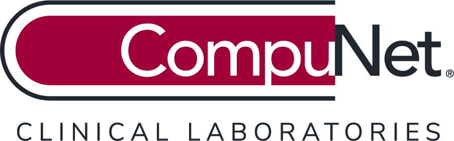 CompuNet Clinical Laboratories - Premier-Covid  Upper Valley Medical Center Logo