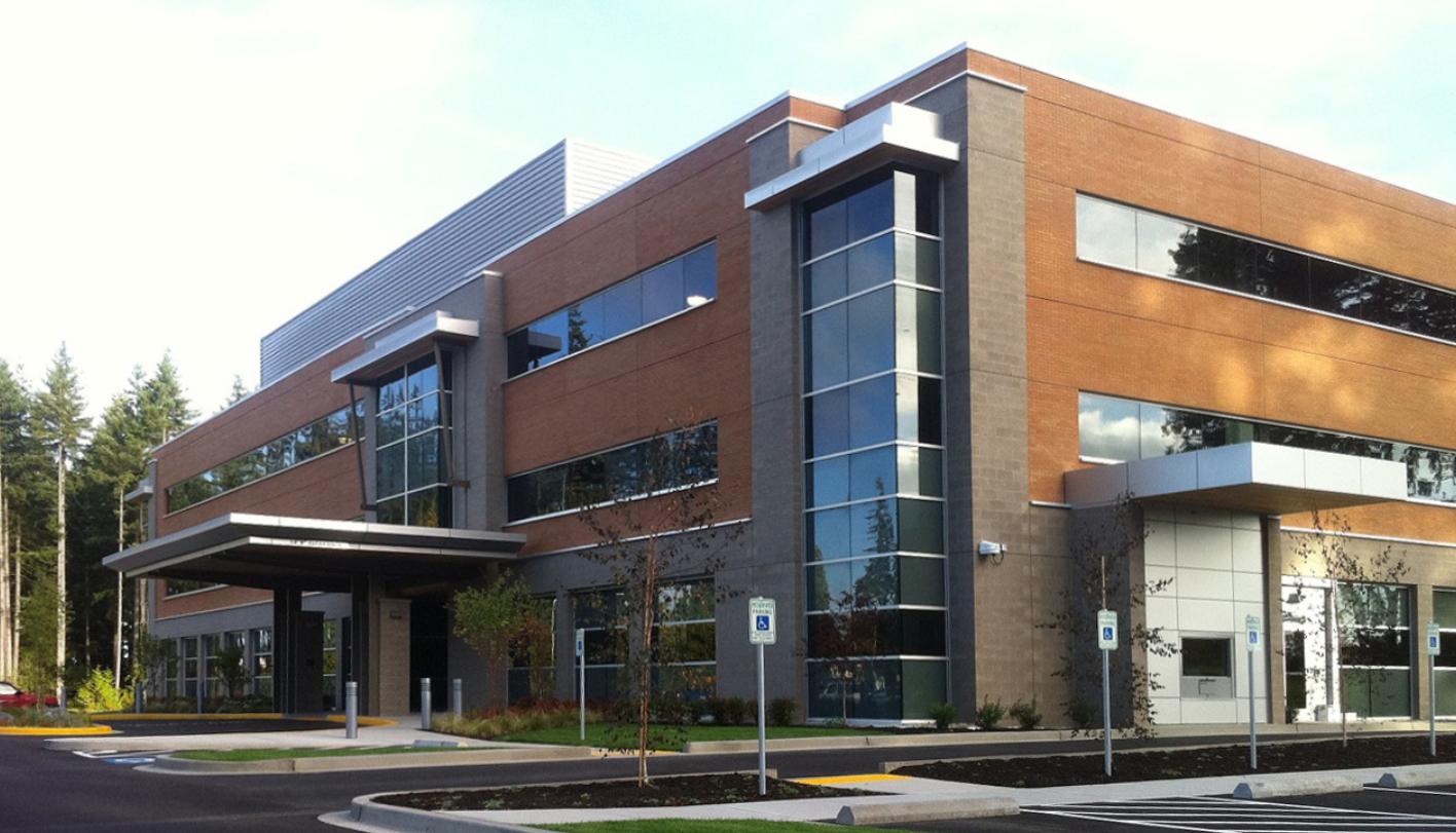 Photo for Sound Family Medicine , Bonney Lake Walk-In Clinic, (Bonney Lake, WA)