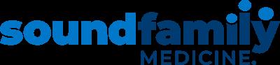 Sound Family Medicine - Bonney Lake Logo
