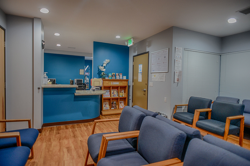 AME Medical Group - Lynwood Urgent Care - Urgent Care Solv in Lynwood, CA