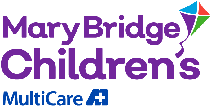 Mary Bridge Pediatric Urgent Care Olympia Book Online Pediatric