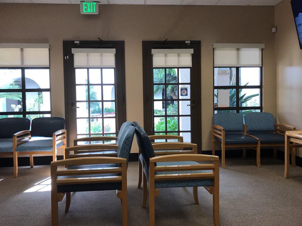Photo for Mariposa Urgent Care , (Camarillo, CA)