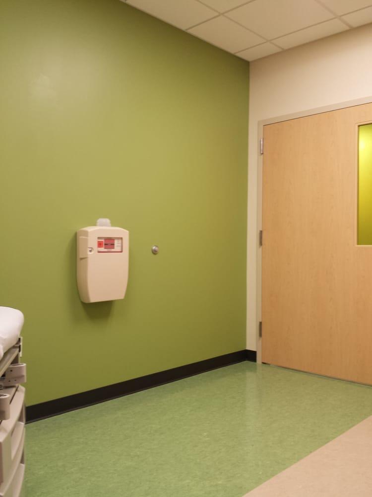 Southwest Valley Urgent Care for Children - Urgent Care Solv in Avondale, AZ