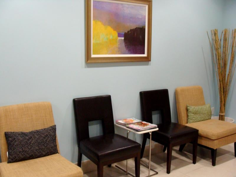 Irvine Urgent Care - Urgent Care Solv in Irvine, CA